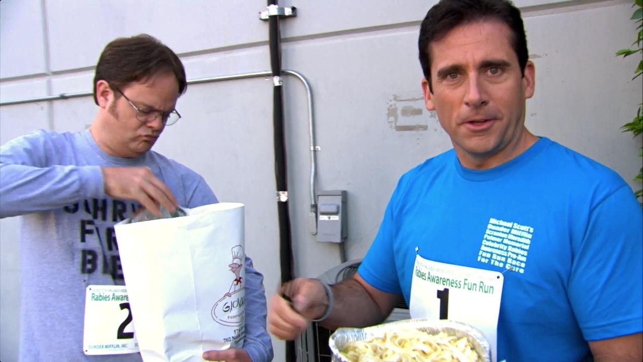 tv-the_office_us-2005_2013-michael_scott-steve_carell-tshirts-s04e01-fun_run_shirt
